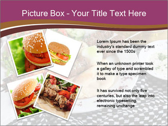 0000060568 PowerPoint Template - Slide 23