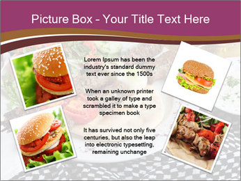0000060568 PowerPoint Template - Slide 24