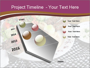0000060568 PowerPoint Template - Slide 26