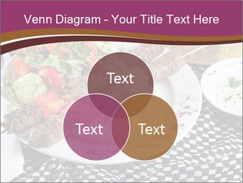 0000060568 PowerPoint Template - Slide 33
