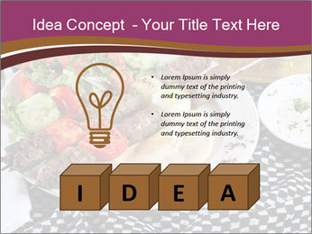 0000060568 PowerPoint Template - Slide 80