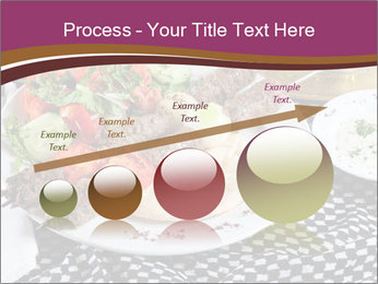 0000060568 PowerPoint Template - Slide 87