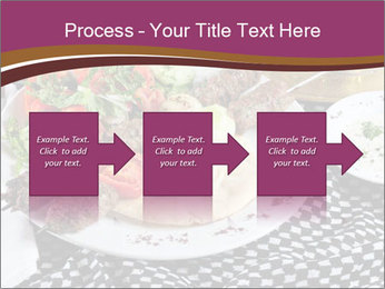0000060568 PowerPoint Template - Slide 88