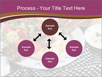 0000060568 PowerPoint Template - Slide 91