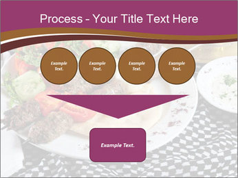 0000060568 PowerPoint Template - Slide 93