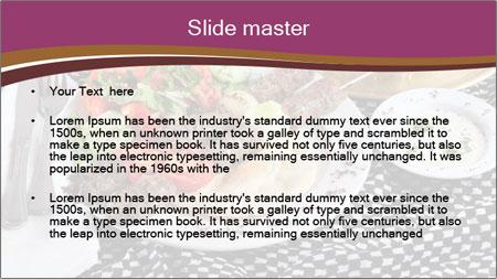 0000060568 PowerPoint Template - Slide 2