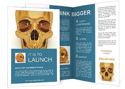 0000060569 Brochure Template
