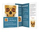 0000060569 Brochure Templates