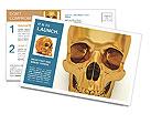 0000060569 Postcard Templates
