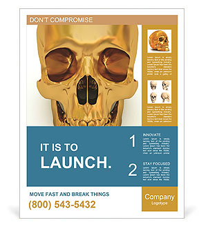 0000060569 Poster Template