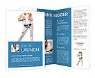 0000060570 Brochure Templates