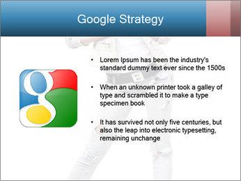 0000060570 PowerPoint Template - Slide 10