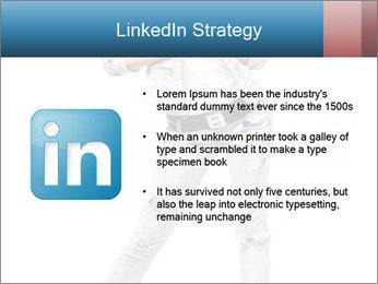 0000060570 PowerPoint Template - Slide 12