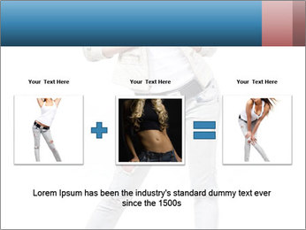0000060570 PowerPoint Template - Slide 22