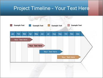 0000060570 PowerPoint Template - Slide 25