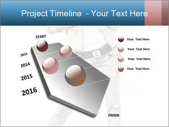 0000060570 PowerPoint Template - Slide 26