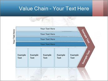 0000060570 PowerPoint Template - Slide 27