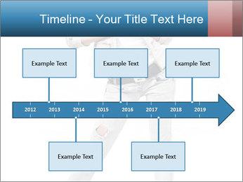 0000060570 PowerPoint Template - Slide 28