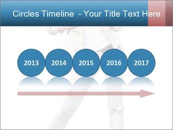0000060570 PowerPoint Template - Slide 29