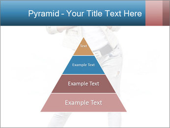 0000060570 PowerPoint Template - Slide 30