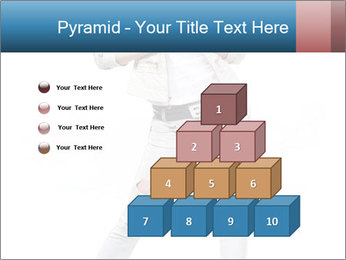 0000060570 PowerPoint Template - Slide 31