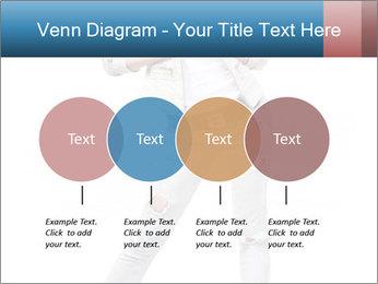 0000060570 PowerPoint Template - Slide 32