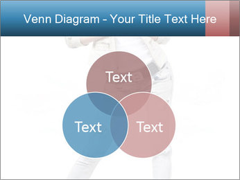 0000060570 PowerPoint Template - Slide 33