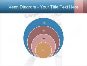 0000060570 PowerPoint Template - Slide 34