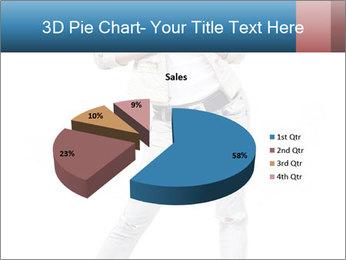 0000060570 PowerPoint Template - Slide 35