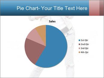 0000060570 PowerPoint Template - Slide 36