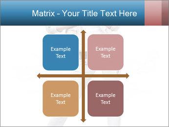 0000060570 PowerPoint Template - Slide 37