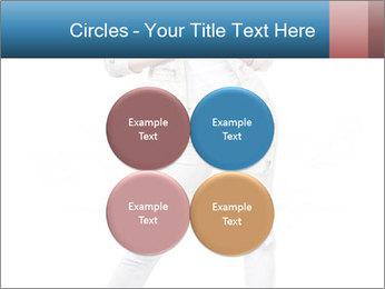 0000060570 PowerPoint Template - Slide 38