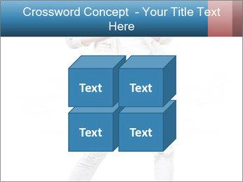 0000060570 PowerPoint Template - Slide 39