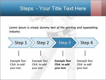 0000060570 PowerPoint Template - Slide 4