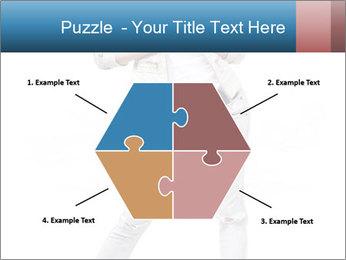 0000060570 PowerPoint Template - Slide 40