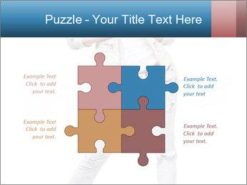 0000060570 PowerPoint Template - Slide 43