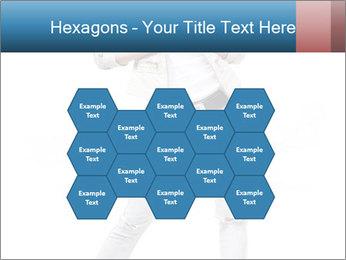 0000060570 PowerPoint Template - Slide 44