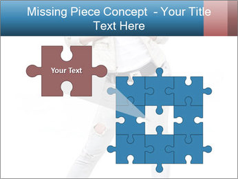 0000060570 PowerPoint Template - Slide 45