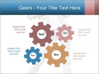 0000060570 PowerPoint Template - Slide 47