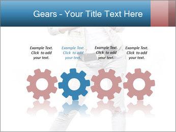 0000060570 PowerPoint Template - Slide 48