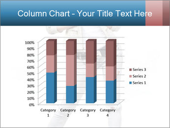 0000060570 PowerPoint Template - Slide 50