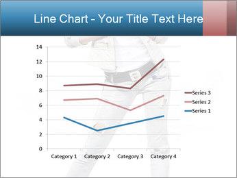 0000060570 PowerPoint Template - Slide 54