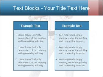 0000060570 PowerPoint Template - Slide 57
