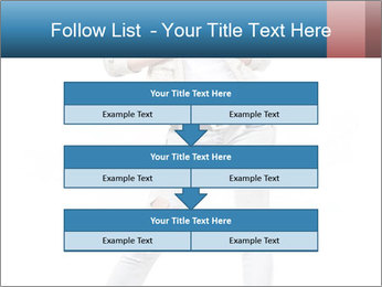0000060570 PowerPoint Template - Slide 60