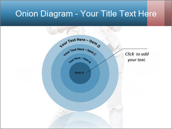 0000060570 PowerPoint Template - Slide 61