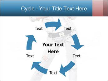 0000060570 PowerPoint Template - Slide 62