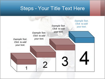 0000060570 PowerPoint Template - Slide 64