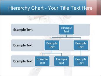 0000060570 PowerPoint Template - Slide 67