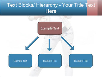 0000060570 PowerPoint Template - Slide 69
