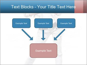 0000060570 PowerPoint Template - Slide 70